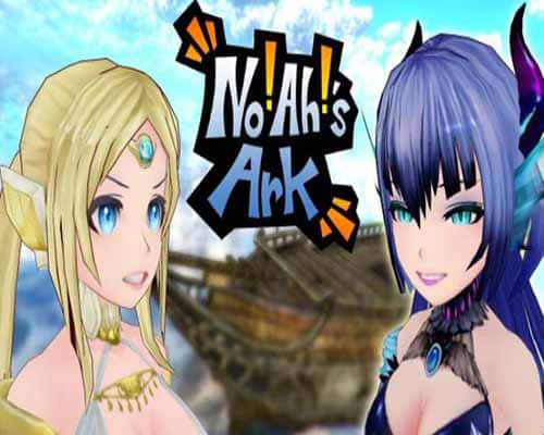 NoAhs Ark PC Game Free Download