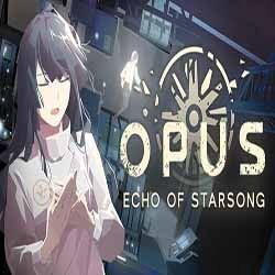 OPUS Echo of Starsong