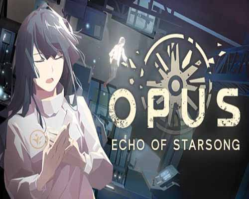 OPUS Echo of Starsong PC Game Free Download