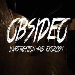 Obsideo