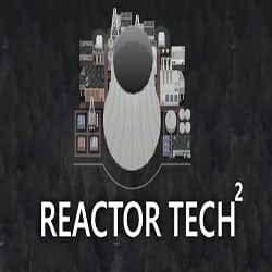 Reactor Tech
