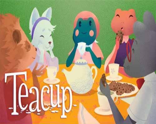 Teacup PC Game Free Download