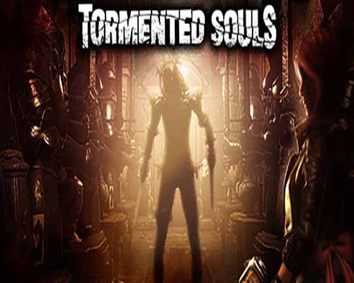 Tormented Souls PC Game Free Download