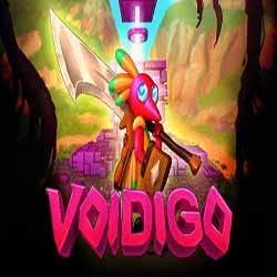 Voidigo