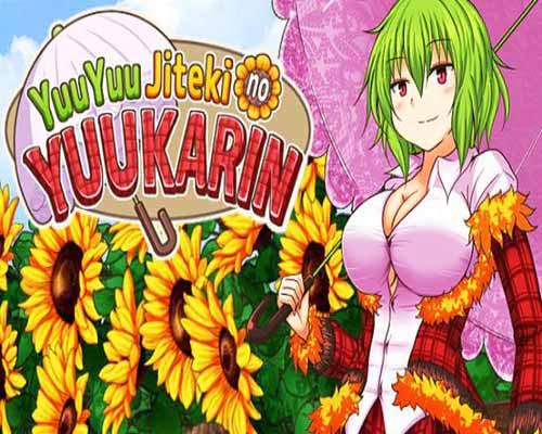 YuuYuu Jiteki no Yuukarin PC Game Free Download