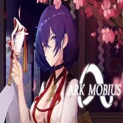 Ark Mobius