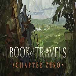 Book of Trave