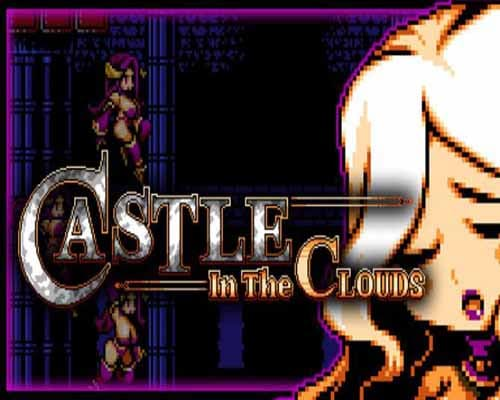 Castle in The Clouds DX PC Game Free Download