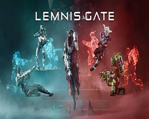 Lemnis Gate PC Game Free Download