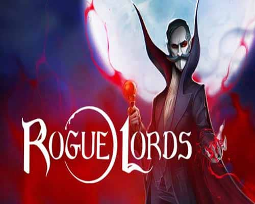 Rogue Lords PC Game Free Download