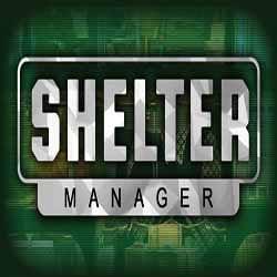 Shelter Manager
