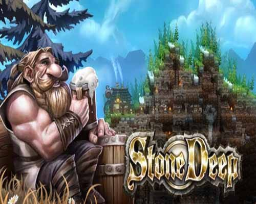 Stonedeep PC Game Free Download