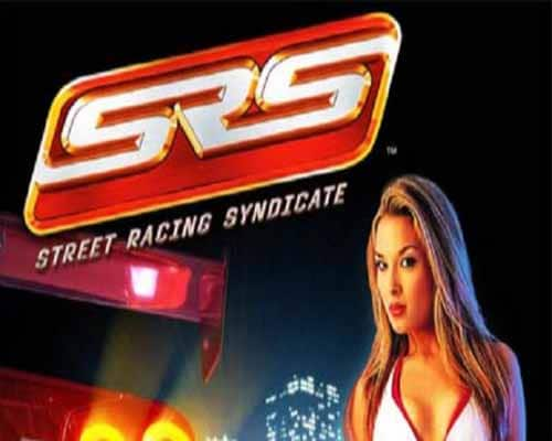 Street Racing Syndicate PC Game Free Download