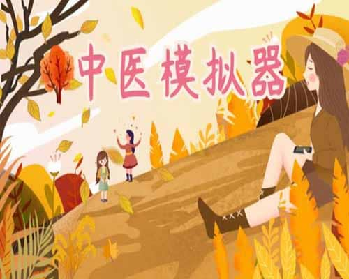 Traditional Chinese Medicine Simulator PC Game Free Download
